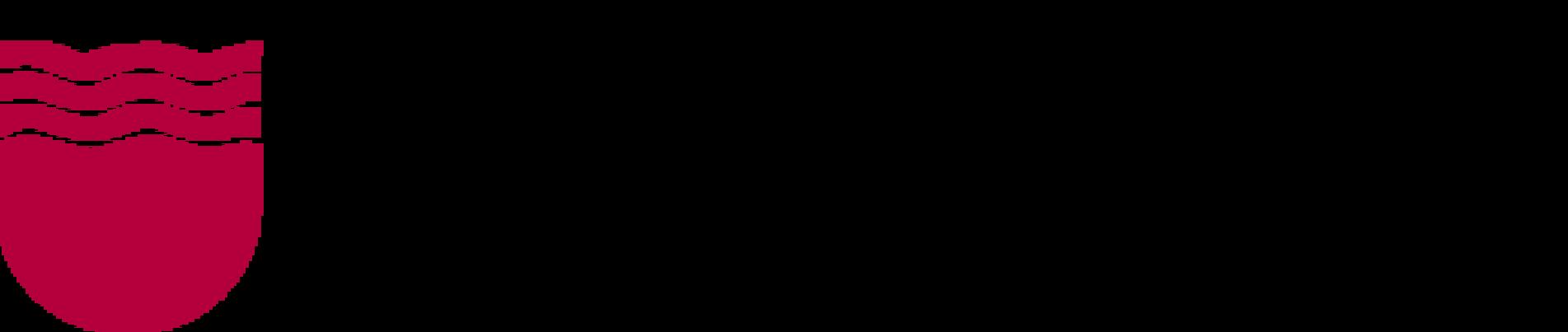 vuxenutbildning göteborg logga in