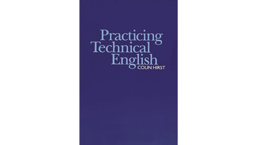 Practicing Technical English