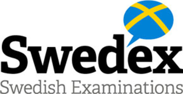 Swedex: Swedish Examinations, till startsida